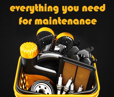 truck care